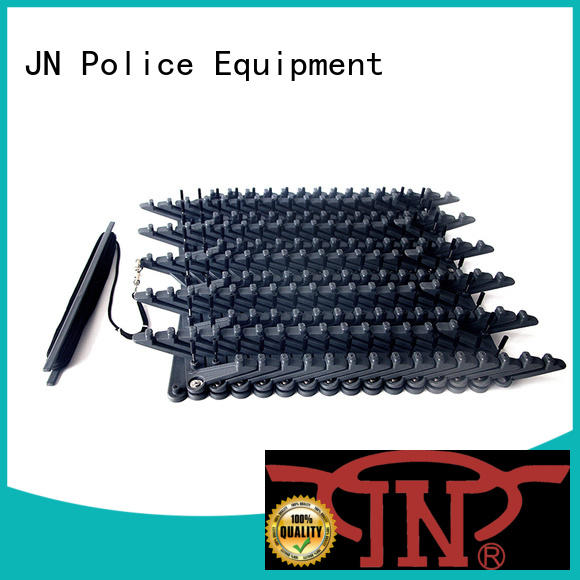 High-quality police gear wholesale company