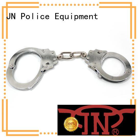 JN New handcuff design factory