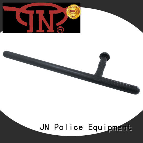 JN Wholesale expandable batons for business for law and order