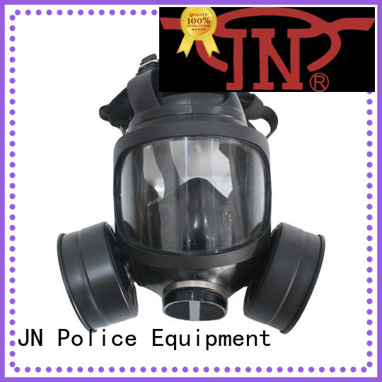 Custom best gas masks Suppliers for defend themselves against