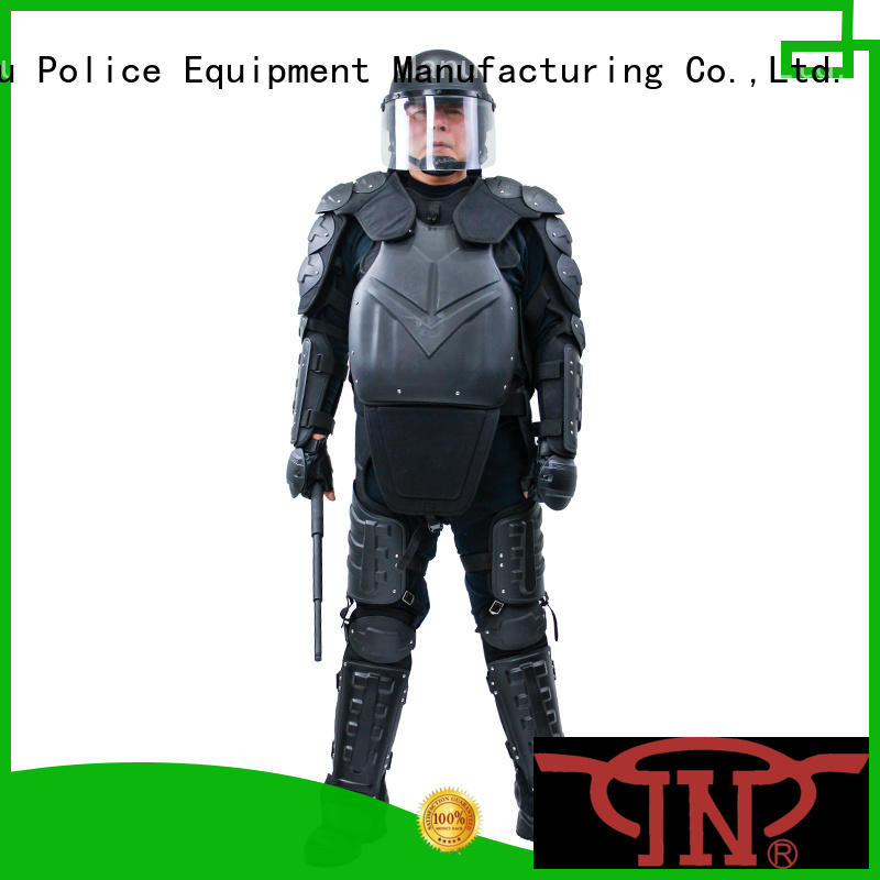 JN New riot armour for sale for business for defend themselves against