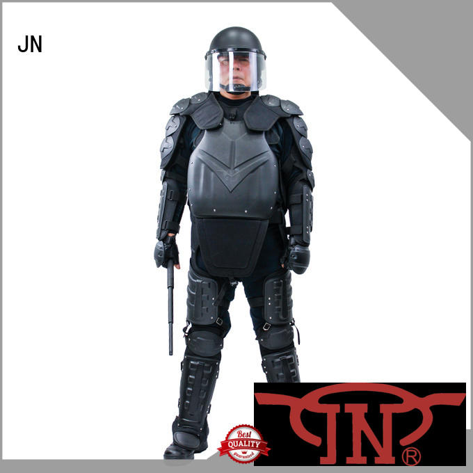 JN riot control suit Suppliers for security