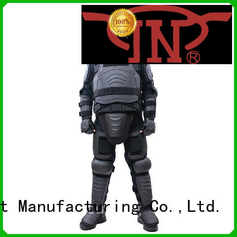 JN Custom real riot shield for sale company for protect the army