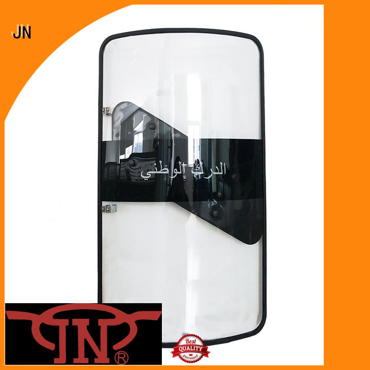 JN military grade riot shield Suppliers for police