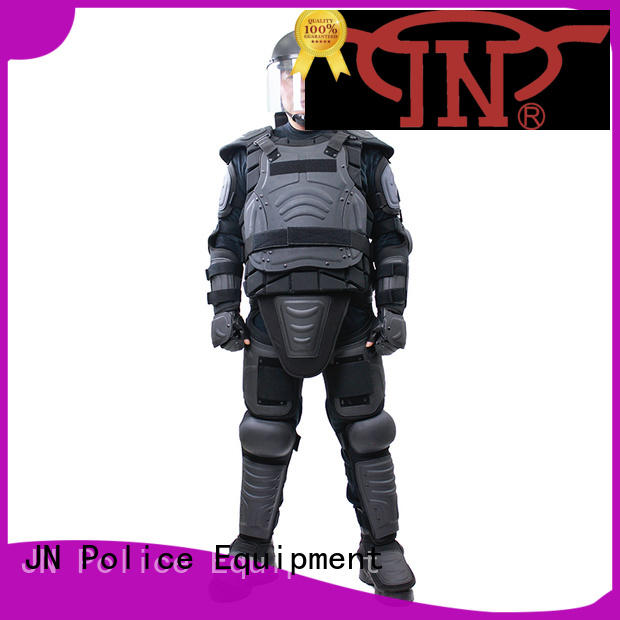 Latest police riot suit Suppliers for police