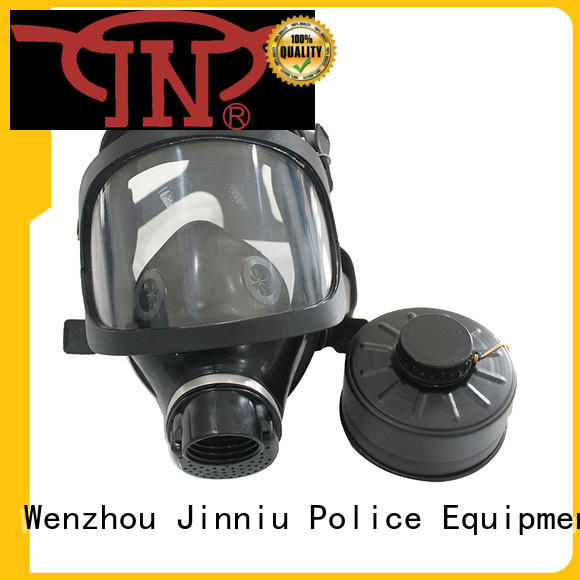 JN new gas masks Supply for self-defense