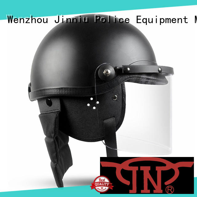 Wholesale riot helmet Supply for protection