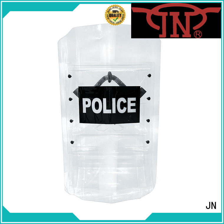JN Latest anti riot equipment Suppliers for law and order
