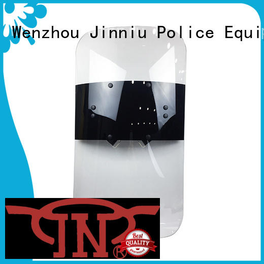 JN Top best police gear company for self-defense