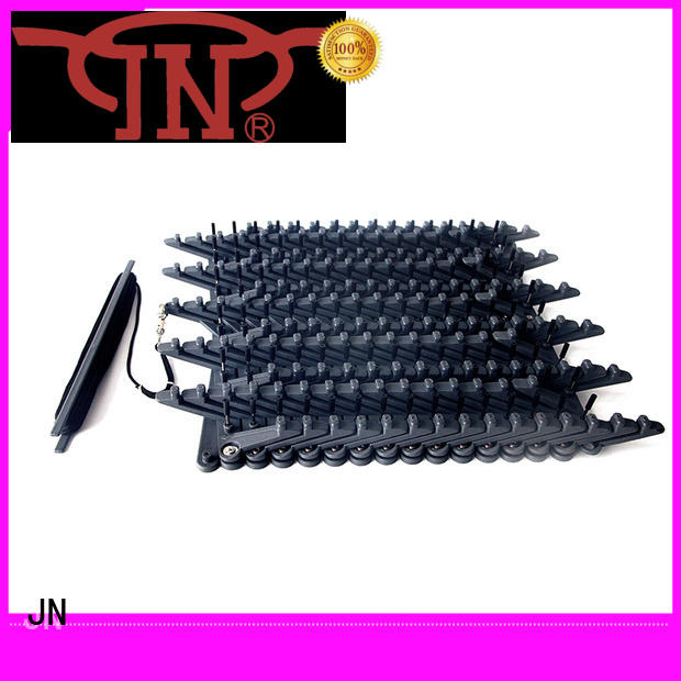 JN Wholesale police equipment Supply for army