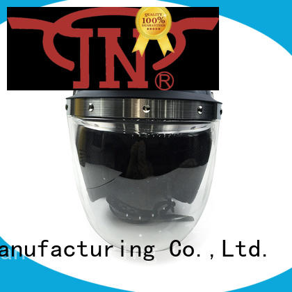 JN police riot helmet for sale manufacturers for self-defense