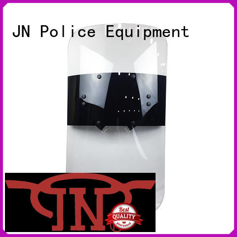 Best anti riot police gear Suppliers for protect the army