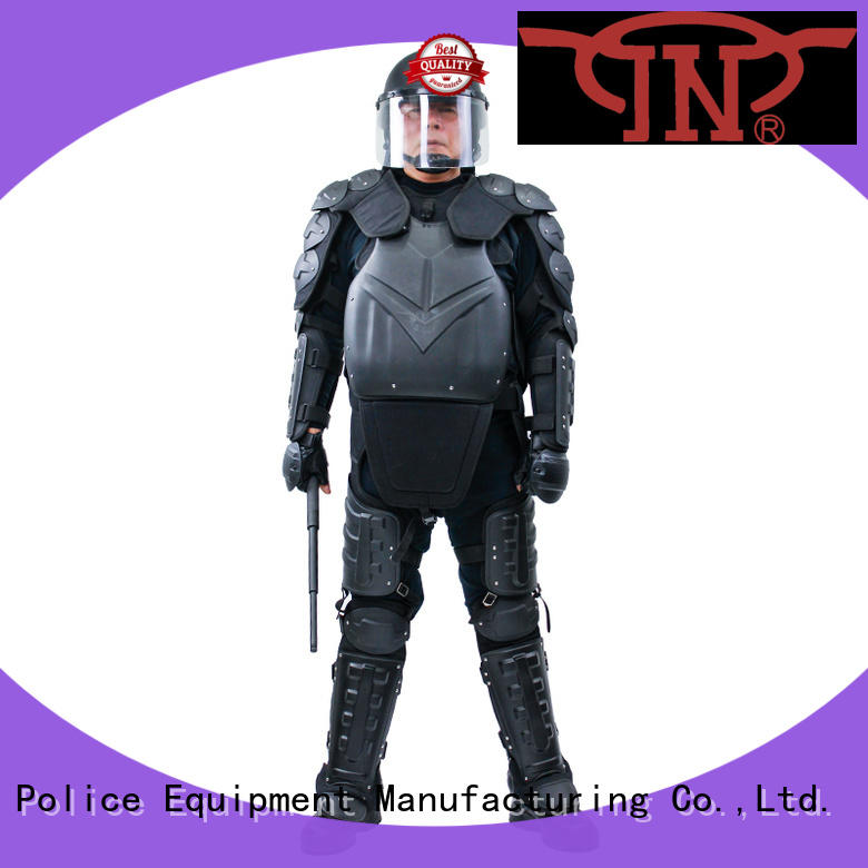 JN Wholesale riot police armor Suppliers for defense