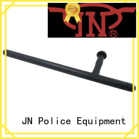 JN police nightstick for sale manufacturers