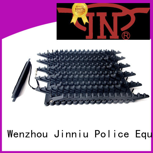 Custom police gear equipment for business for law and order
