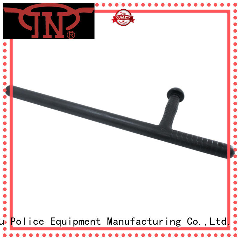 Best collapsible baton for business for army