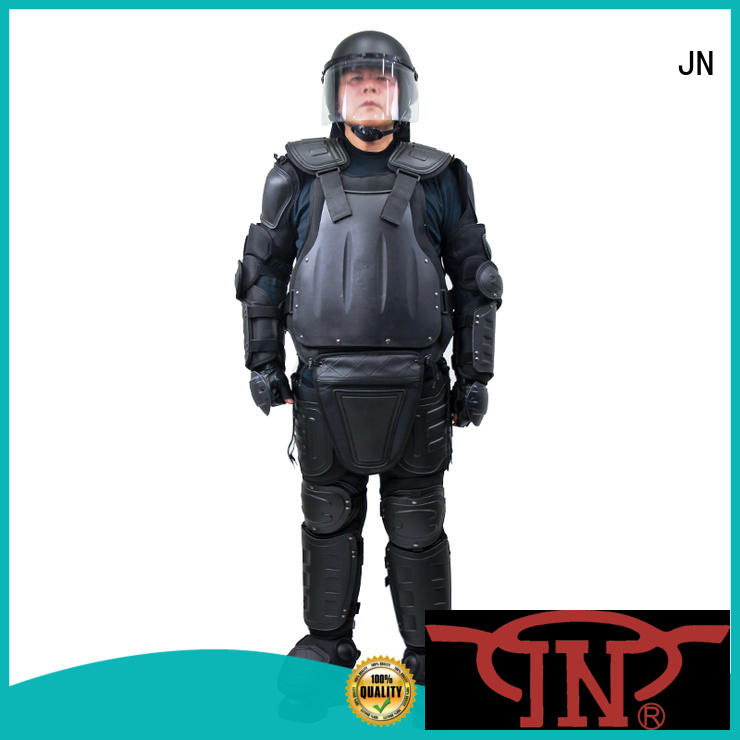 JN Custom anti riot protection Suppliers for self-defense