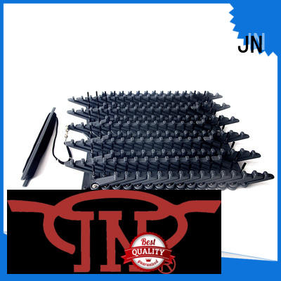 JN road block barriers Supply for law and order