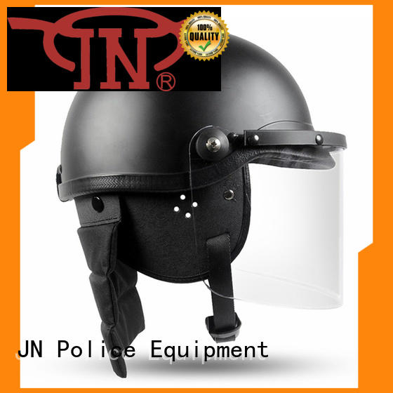 JN police riot helmet Supply for self-defense