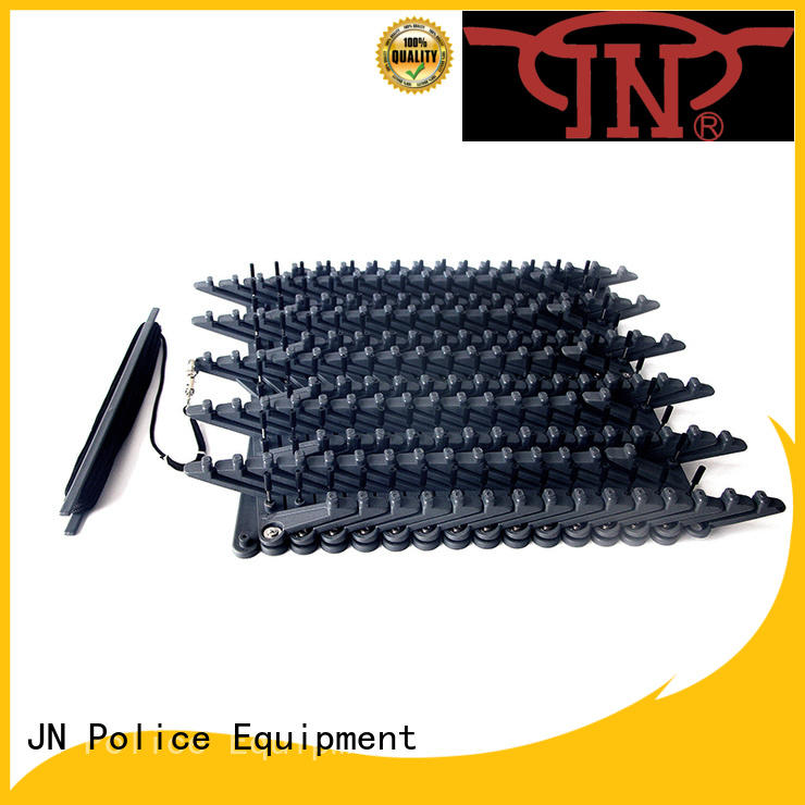 JN police gear equipment Supply for security