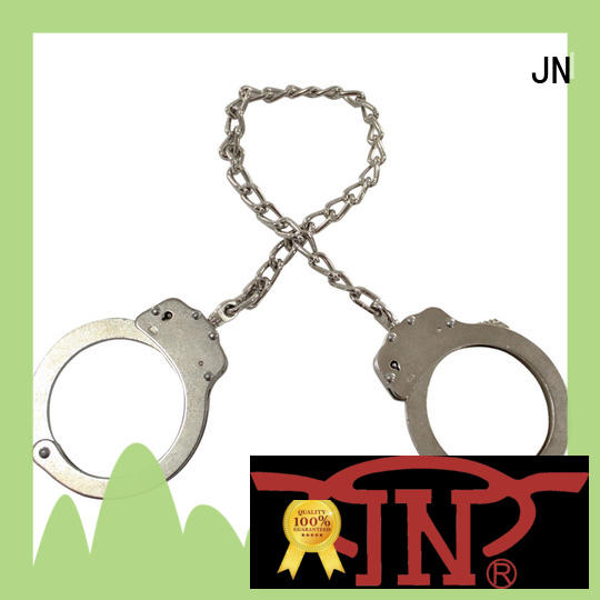 High-quality police handcuffs manufacturers for army